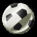 ballon pour chien Gorpets Vinyls