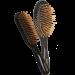 brosse bois Chris Christensen Wood pin