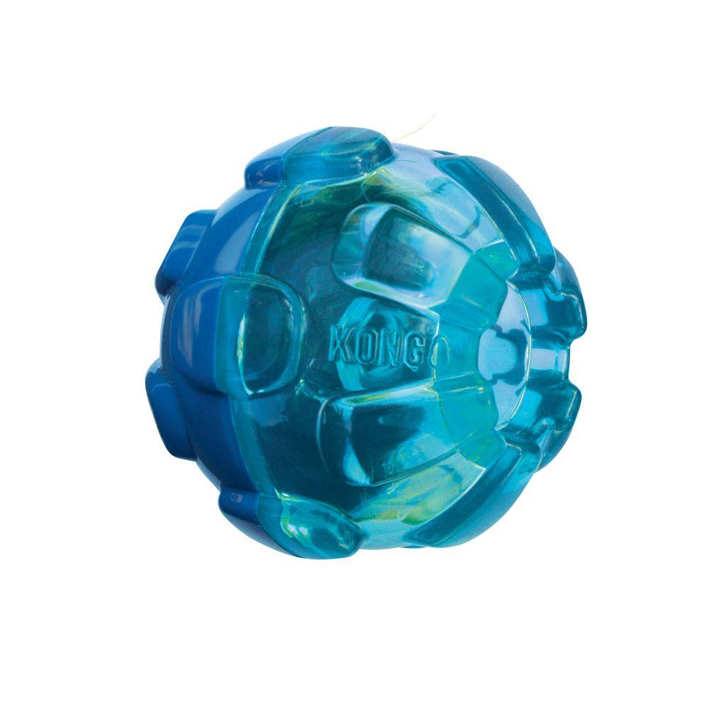 jouet balle kong rewards ball L pour chien