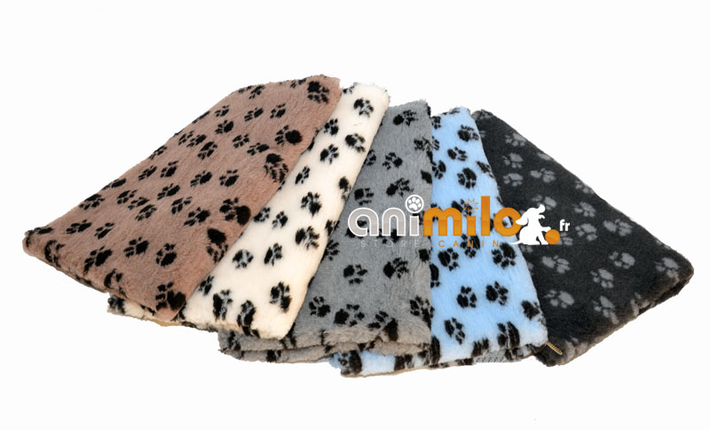 lot 4 x tapis PROMO pour chien Confortbed Vetbed Dry Best Bed 20 mm