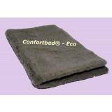 tapis confortbed eco dessous drainant vert pour chien chat ou chiot