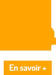 information sur le delai de livraison