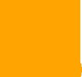 entreprise 100 % française